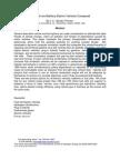 C.E. Thomas Battery vs Fuel Cell EVs Paper for Distribution