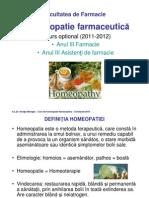 Curs Homeopatie_An III