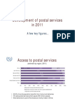 Brochure Statistics 2011 En