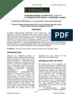 96_pdf
