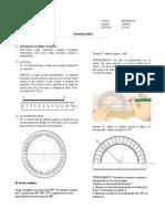 Geometira Metrica Copia 1