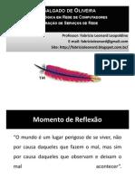 ASR_Aula_01.pdf