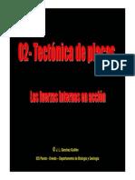 PDF_02.pdfgeotectonica.pdf