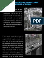 ESTRUCTURAS 2 EXPOSICION 1 LINEAS DE INFLUENCIA.pptx
