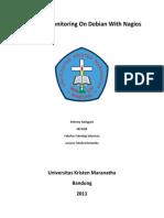 Network Monitoring Tools1