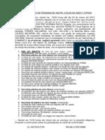 ACTA DE ENTREGA DE PRENDAS DE VESTIR Y OTRO.docx