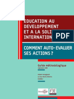 Guide Educasol 4 Couleurs Final