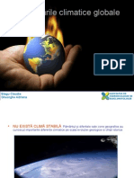 Schimbarile_climatice_globale