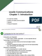 C01 Introduction
