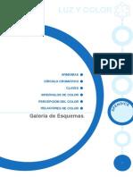 03-esquemas.pdf