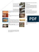 WOOD PRODUCTS.docx