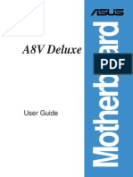8 .Manual Motherboard ASUS NoPW