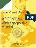 ArgentinaVorticeGeopoliticoMundial1 Indice