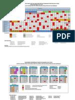 Kalender Pendidikan Tp 2013 2014