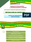 Metodología de Costeo ABC SGDIS-GRPPAT