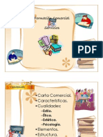 cartascomerciales-100531231836-phpapp02