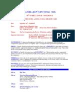 Rome  Programme Aug 25.docx