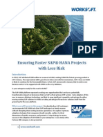 Worksoft-Paper-Ensuring-Faster-SAP-HANA-Projects-with-Less-Riskv12.pdf