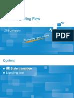 04 WO_BT05_E1_1 UMTS Signaling Flow-62