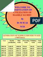 MDMW-Marble01