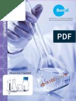 BOROSIL 2012-13_0.pdf