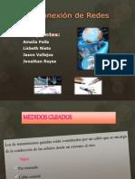 Interconexión de Redes.pptx