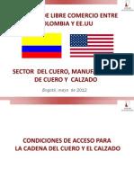3. El Sector Del Cuero y Sus Manufacturas (3)