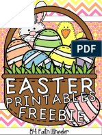 03.16.13 Easter Printable Freebies 01