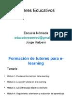 Talleres Educativos9_Formacion Teletutores