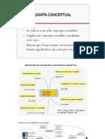 Estrategias didácticas Sergio Tobón 2008