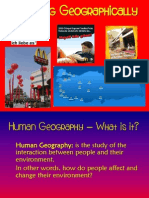 chapter-1-thinking-geographically me new complete1