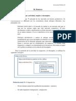 Tema 3_Economía Política II