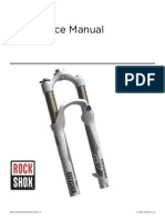 gen.0000000004217_rev_a_2013_sid_service_manual