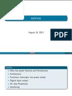 MSP430_B3