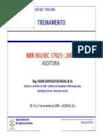 Apostila - 1