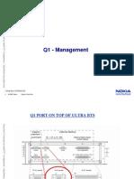 Nokia FIU Q1 Detail