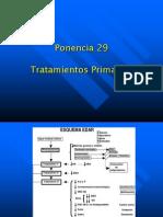 TRATAMIENTOS-primarios