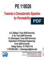 SPE 118026 (Pres y Paper)