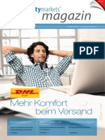 plentymarkets Magazin 2/2013