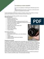 Fabricacin Placa (1)