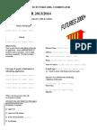Grant Application.docx