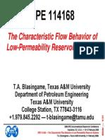 SPE 114168 (Pres y Paper)