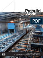 Revista Prebuildworld_6_español