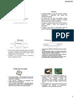 Microprocesadores 1
