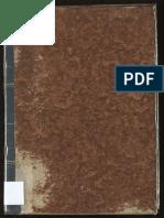 Dictionnaire patois-français ou choix intéressant de mots patois (...) à l'usage de l'arrondissement de Saint-Gaudens (...) / Jean-Jacques Dupleich