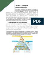 DIETETICA Y NUTRICIÓN.doc