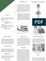 Robison-Richard-Sarah-1965-Brazil.pdf