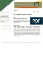 CBO - Descrição -v2.2