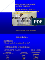 INTROD A LA BIOQUÍMICA 2