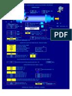 FP Pl 02 01 Trocadores de Calor Casco Tubos